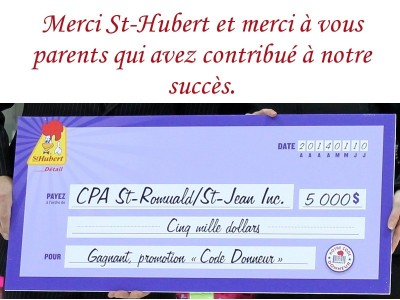 cheque-site