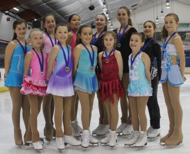 cpasrsj-interclub-2014