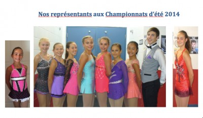 representants2014