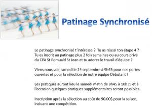 patinage_synchro