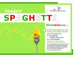 souper-spaghetti